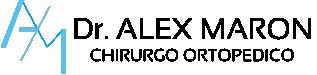 Dr. Alex Maron